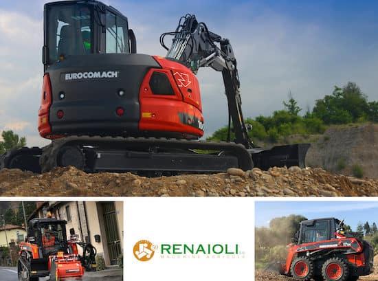 Renaioli Eurocomach 21603546562 e1611848977954